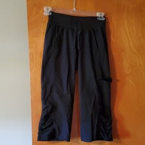 C9 Champion Hiking pants